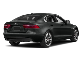 Lease 2018 XE 20d AWD $289.00/mo
