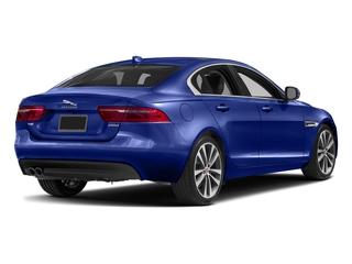 Lease 2018 XE 20d Premium AWD $309.00/mo