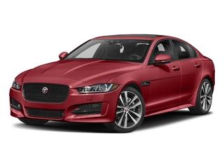 Lease 2018 XE 20d R-Sport AWD $379.00/mo
