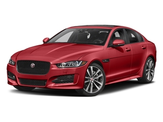 Lease 2018 XE 20d R-Sport RWD $359.00/mo