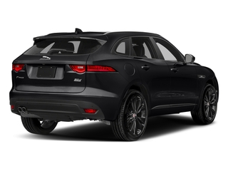Lease 2018 F-PACE 20d R-Sport AWD $449.00/mo