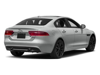 Lease 2018 XE 25t RWD $209.00/mo