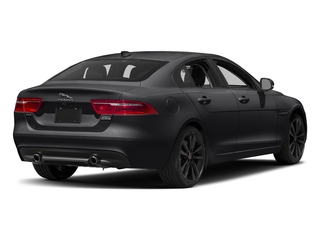 Lease 2018 XE 35t Prestige AWD $399.00/mo