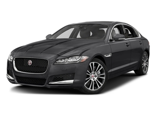 Lease 2018 XF Sedan 30t Prestige AWD $539.00/mo