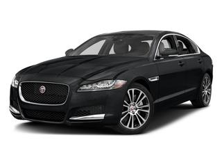 Lease 2018 XF 35t Prestige AWD $529.00/mo