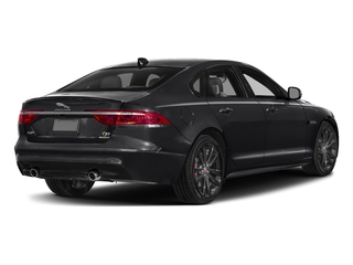 Lease 2018 XF S AWD $609.00/mo