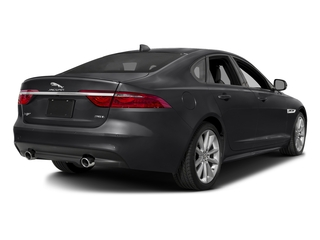 Lease 2018 XF Sedan 30t R-Sport AWD $579.00/mo