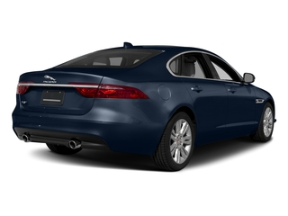 Lease 2018 XF 20d AWD $469.00/mo