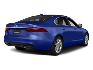 Lease 2018 XF Sedan 30t Premium AWD $459.00/mo
