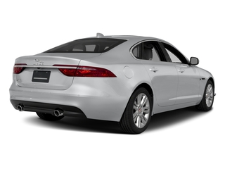 Lease 2018 XF 35t Portfolio Limited Edition AWD $639.00/mo