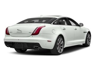 Lease 2018 XJ L Portfolio RWD $1,099.00/mo