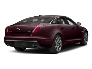 Lease 2018 XJ L Supercharged RWD $1,279.00/mo