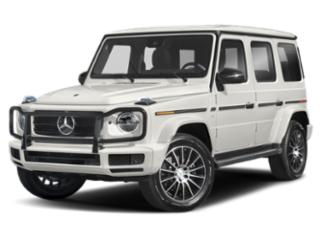 Lease 2019 Mercedes-Benz G 550 $1,989.00/MO