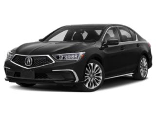 Lease 2020 RLX Sedan w/Technology Pkg Call for price/mo