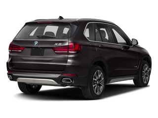 Lease 2018 X5 sDrive35i Sports Activity Vehicle $569.00/mo
