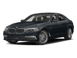 Lease 2018 BMW 530e iPerformance $369.00/MO