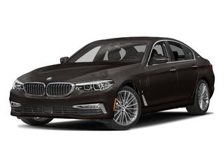 Lease 2018 BMW 530e xDrive iPerformance $399.00/MO