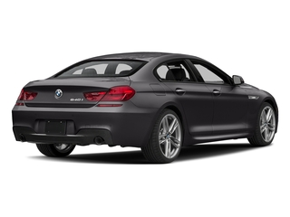 Lease 2018 BMW 640i $709.00/MO