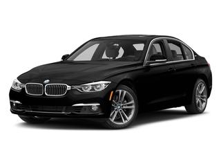Lease 2018 BMW 330e iPerformance $199.00/MO