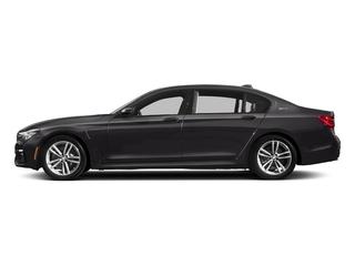 Lease 2018 BMW 740e xDrive iPerformance $719.00/MO