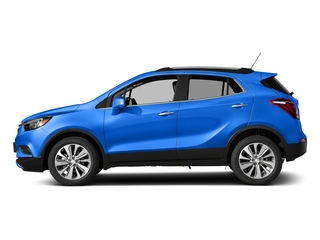 Lease 2018 Encore Essence AWD $209.00/mo