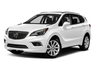 Lease 2018 Envision FWD 4dr $529.00/mo
