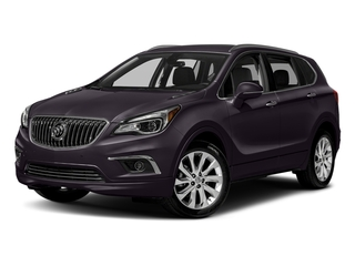 Lease 2018 Envision AWD 4dr Essence $469.00/mo