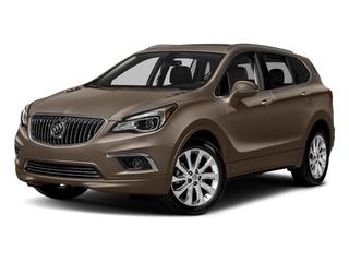 Lease 2018 Envision AWD 4dr Premium $439.00/mo