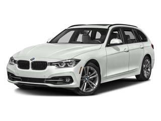 Lease 2018 330i xDrive Sports Wagon $359.00/mo