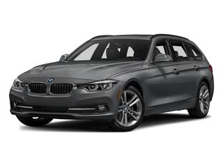 Lease 2018 BMW 328d xDrive $289.00/MO