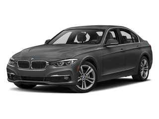 Lease 2018 BMW 328d xDrive $249.00/MO