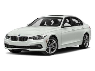 Lease 2018 BMW 328d $229.00/MO