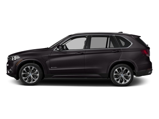Lease 2018 X5 xDrive40e iPerformance Sports Activity Vehicle $629.00/mo