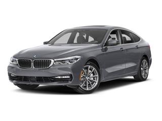Lease 2018 BMW 640i xDrive $539.00/MO