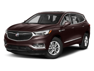 Lease 2018 Enclave Essence FWD $429.00/mo