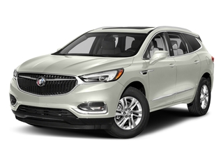 Lease 2018 Enclave Essence AWD $309.00/mo
