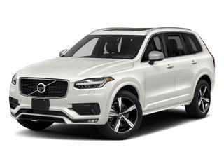 Lease 2018 Volvo XC90 $519.00/MO