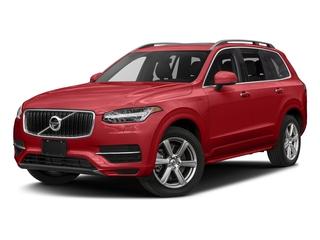 Lease 2018 Volvo XC90 $789.00/MO