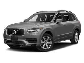 Lease 2018 Volvo XC90 $709.00/MO