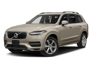 Lease 2018 XC90 T8 eAWD Plug-In Hybrid 7-Passenger Inscription $839.00/mo