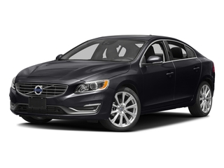 Lease 2018 S60 T5 FWD Inscription Platinum $459.00/mo
