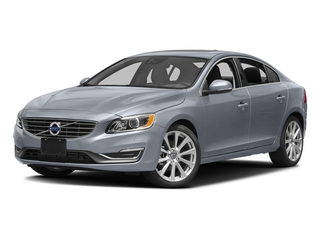 Lease 2018 S60 T5 AWD Inscription Platinum $479.00/mo