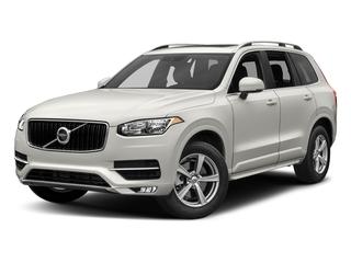Lease 2018 Volvo XC90 $499.00/MO