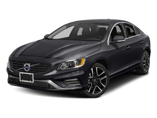 Lease 2018 S60 T5 AWD Dynamic $369.00/mo