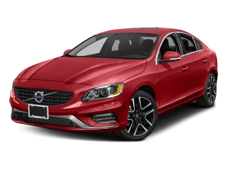 Lease 2018 Volvo S60 $279.00/MO