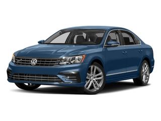 Lease 2018 Volkswagen Passat $119.00/MO