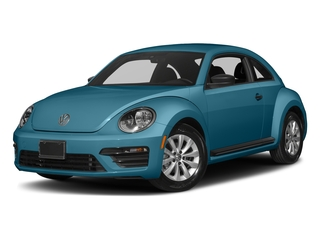 Lease 2018 Beetle S Auto $269.00/mo
