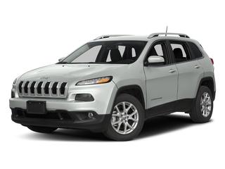 Lease 2017 Cherokee Latitude 4x4 $399.00/mo