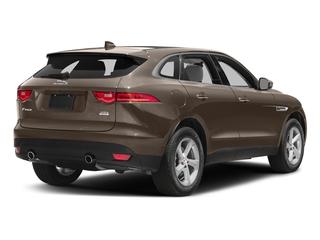Lease 2017 F-PACE 35t Premium AWD $589.00/mo