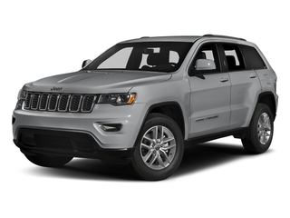 Lease 2017 Grand Cherokee Laredo 4x2 $439.00/mo